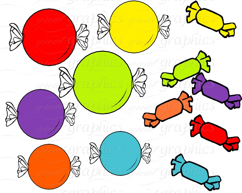 Free Free Candy Clipart, Download Free Clip Art, Free Clip.