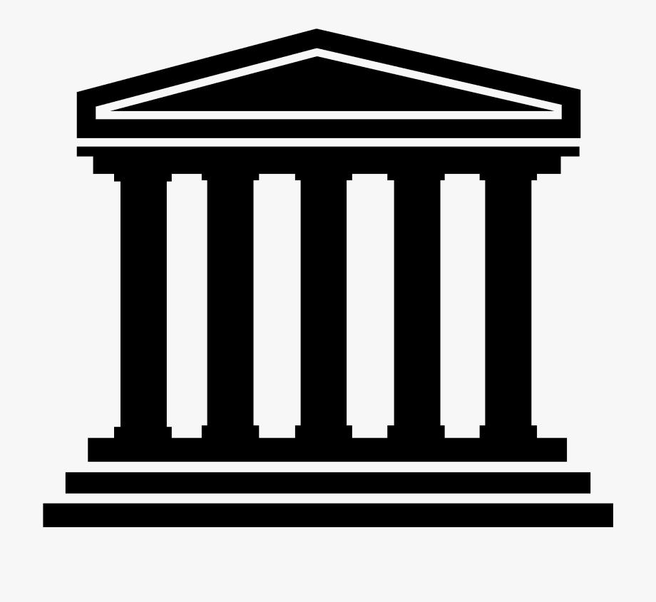 5 Pillars Clip Art , Transparent Cartoon, Free Cliparts.