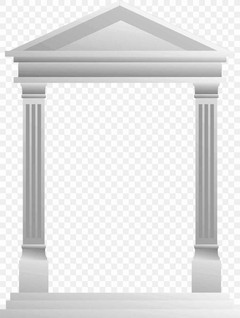 Column Arch Clip Art, PNG, 958x1269px, Column, Arch.
