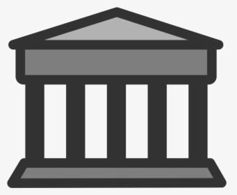 Pillars PNG Images, Transparent Pillars Image Download.