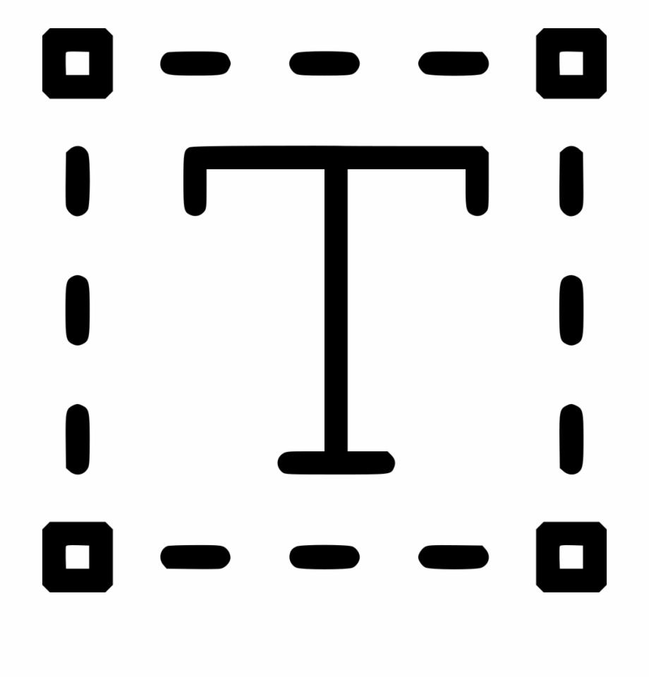 Text Box Frame Png Pic Roman Pillars Clip.
