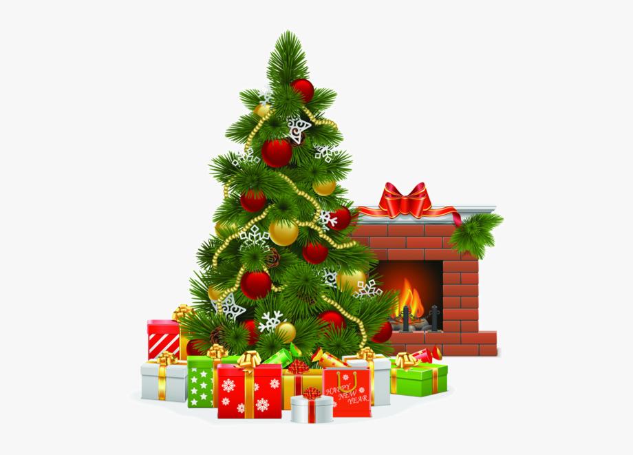 Sapins,noel,christmas, Christmas Tree Clipart, Merry.