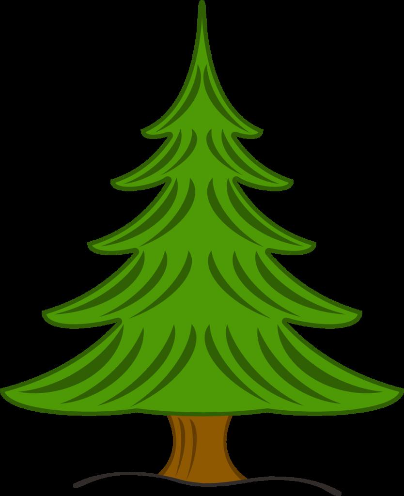 Free Pine Tree Clip Art, Download Free Clip Art, Free Clip.