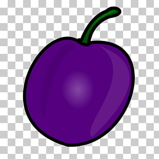 3 cliparts Plums Fields PNG cliparts for free download.