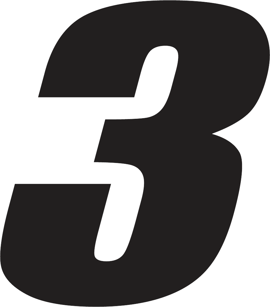 Number 3 PNG images free download, 3 PNG.