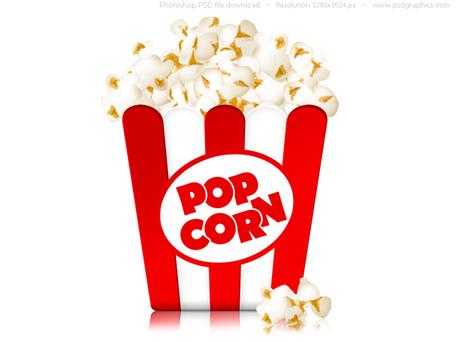 Popcorn images on popcorn clip art and popcorn es clipartix.