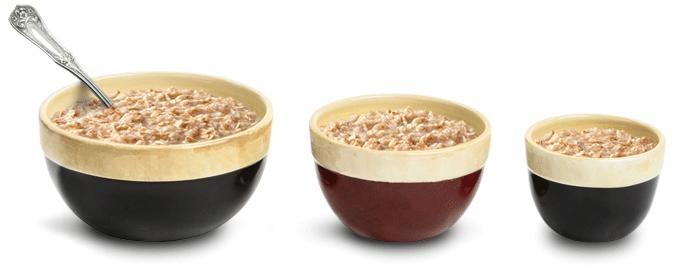 Porridge clipart Transparent pictures on F.