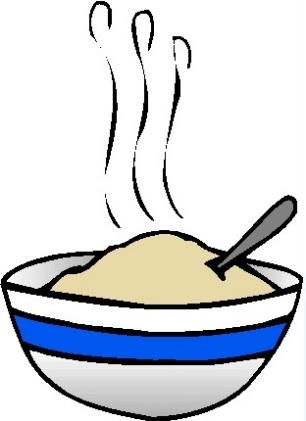 The best free Porridge clipart images. Download from 11 free.