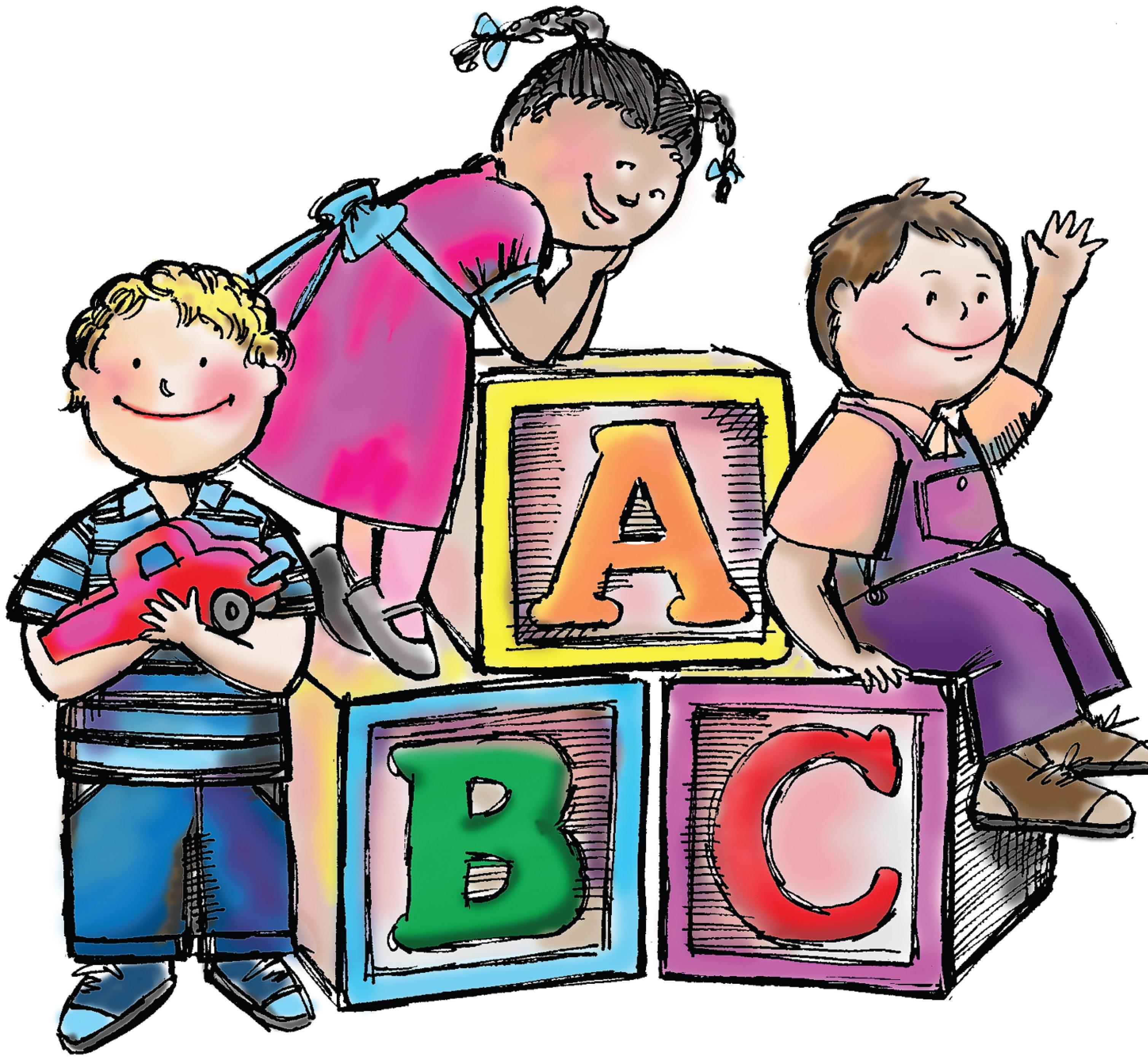 Free Preschool Clip Art, Download Free Clip Art, Free Clip.