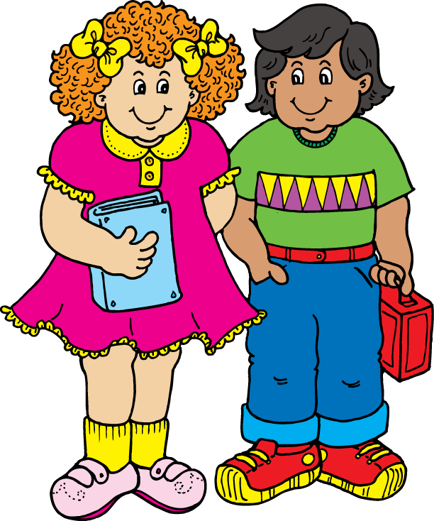 Preschool clipart free images clipartix 3.
