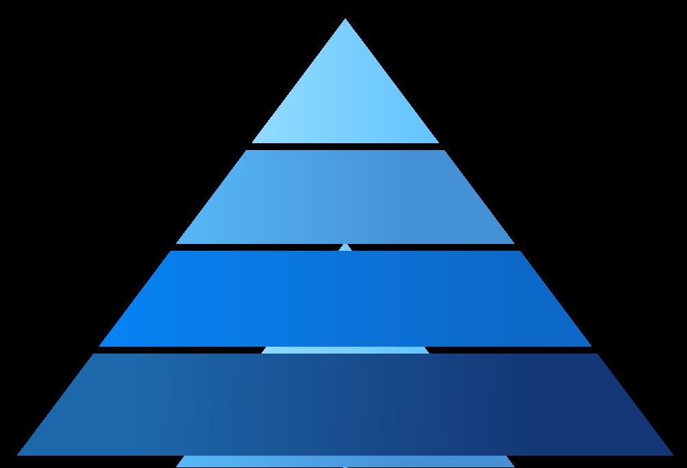 Pyramid Clipart at GetDrawings.com.