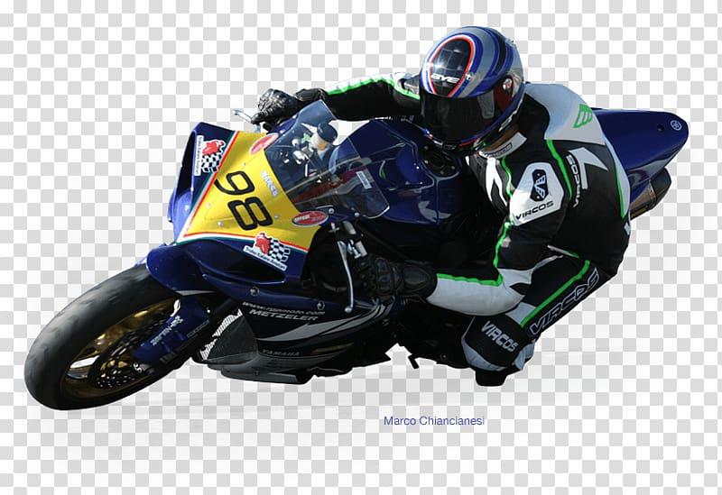 Motorcycle accessories Superbike racing, Racing Motorbike.
