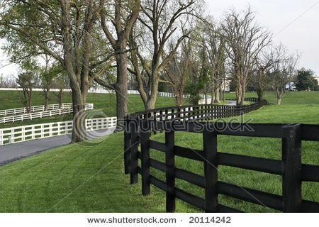 3 Enterprising Clever Hacks: Fence Design Clipart pool fence.