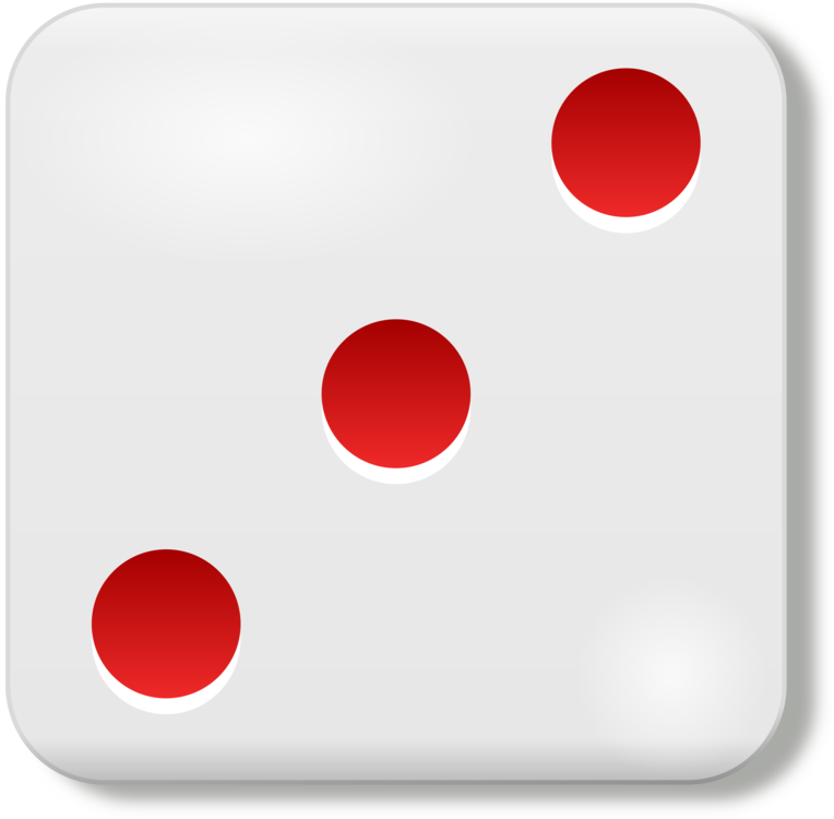 Red,Circle,Rectangle PNG Clipart.