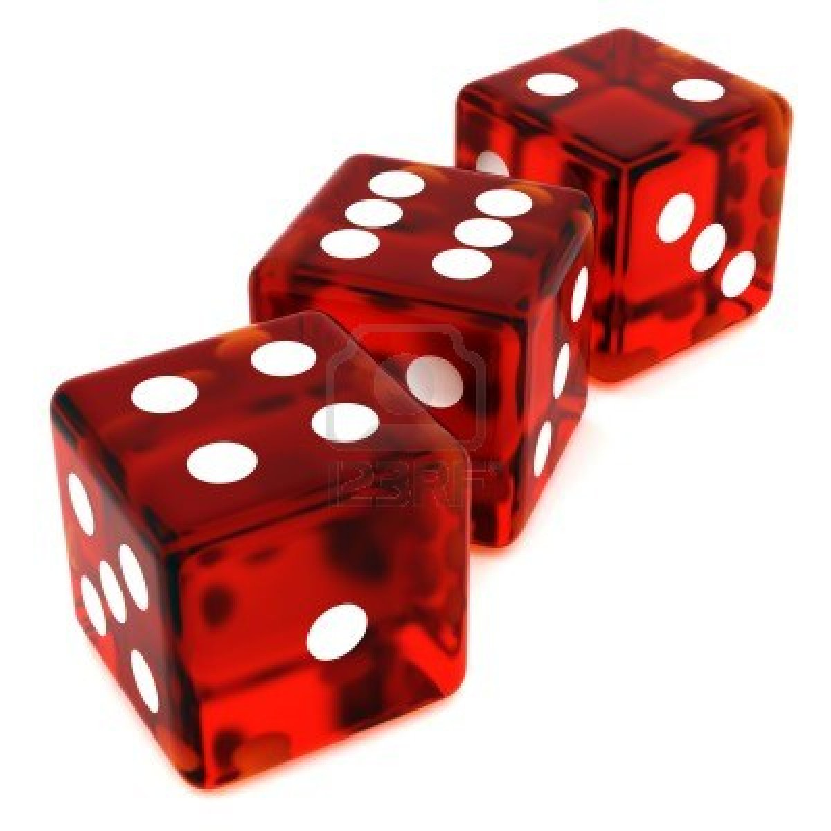 Free Dice, Download Free Clip Art, Free Clip Art on Clipart.