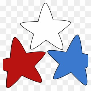 Free PNG Red Stars Clip Art Download.