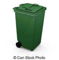 Rubbish bins Illustrations and Clip Art. 8,895 Rubbish bins.