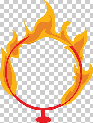 2 3 Ring Circus PNG cliparts for free download.