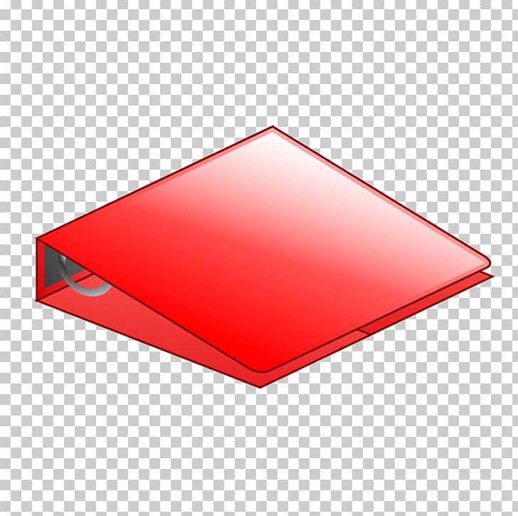 Paper Ring Binder Notebook PNG, Clipart, 3 Ring Binder.