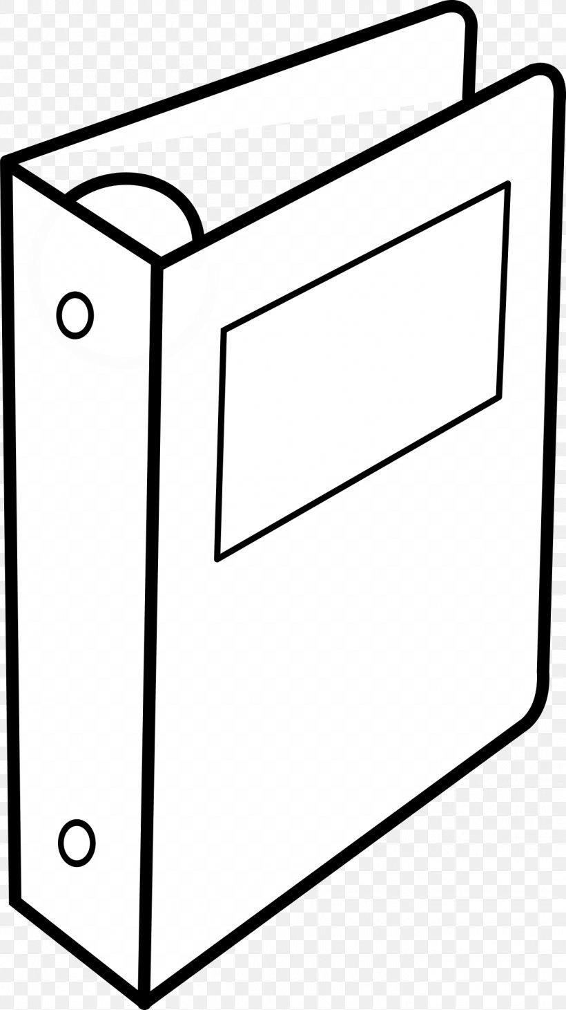 Paper Ring Binder File Folders Clip Art, PNG, 1347x2400px.