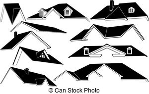 Rooftops Illustrations and Clipart. 2,518 Rooftops royalty.
