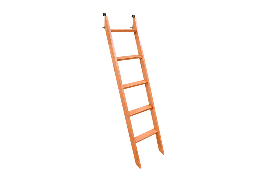 3 rung ladder clipart clipart images gallery for free.