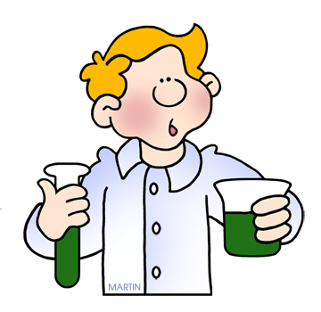 Phillip martin clipart science 3 » Clipart Station.