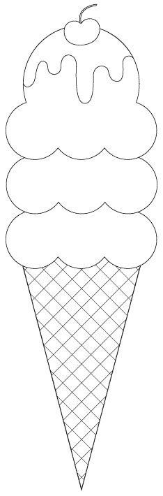 36 Best Ice Cream Clipart images.