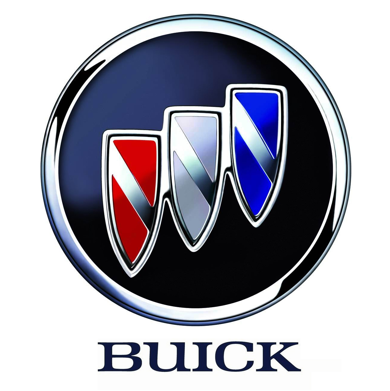 Buick Logo, Buick Car Symbol Meaning and History.