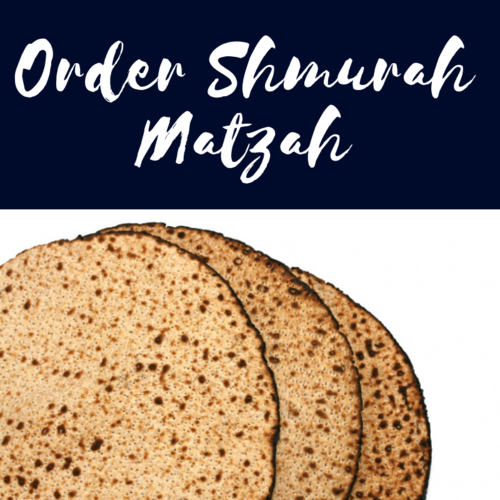 Matzah clipart Transparent pictures on F.