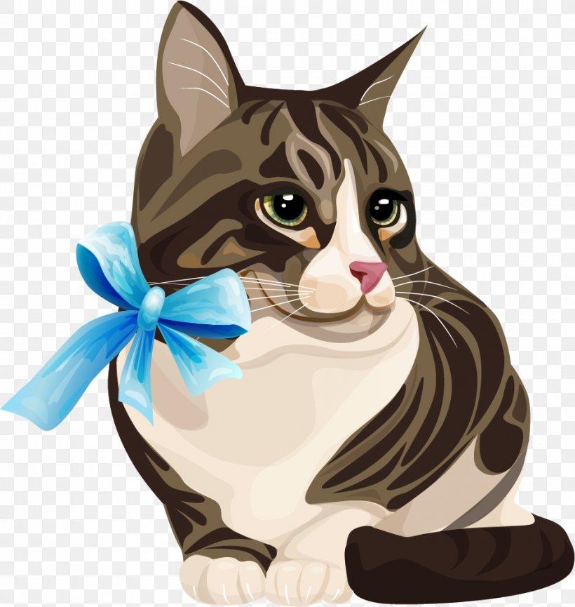 Siamese Cat Kitten Tabby Cat Clip Art, PNG, 945x998px.
