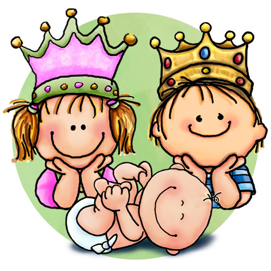 Free Siblings Cliparts, Download Free Clip Art, Free Clip.