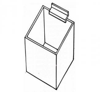 3 sided box clipart clipart images gallery for free download.