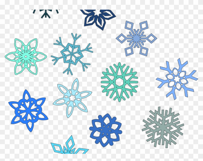 Free Png Download Snowflake Png Images Background Png.