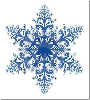 Snowflake Clipart, Download Free Clip Art on Clipart Bay.