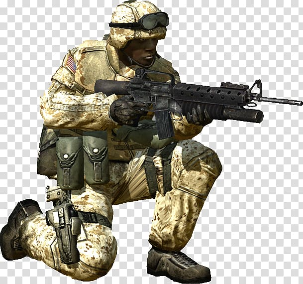 Soldier Infantry Army ARMA 3: Apex Military, army soldiers.