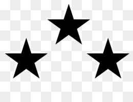3 Star PNG and 3 Star Transparent Clipart Free Download..