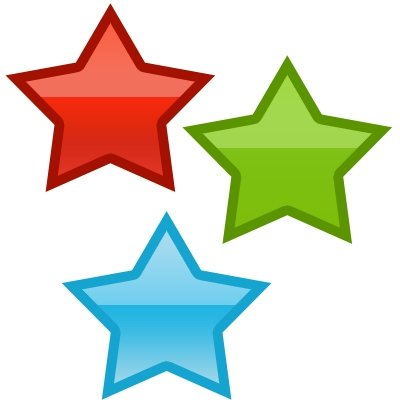 Free Cliparts Stars Online, Download Free Clip Art, Free.
