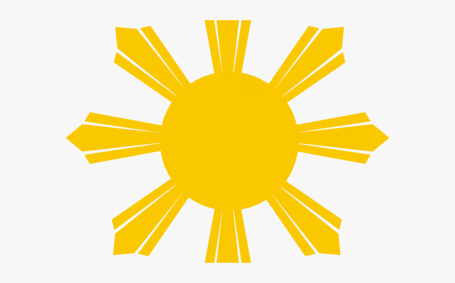3 Star And A Sun Png , Free Transparent Clipart.