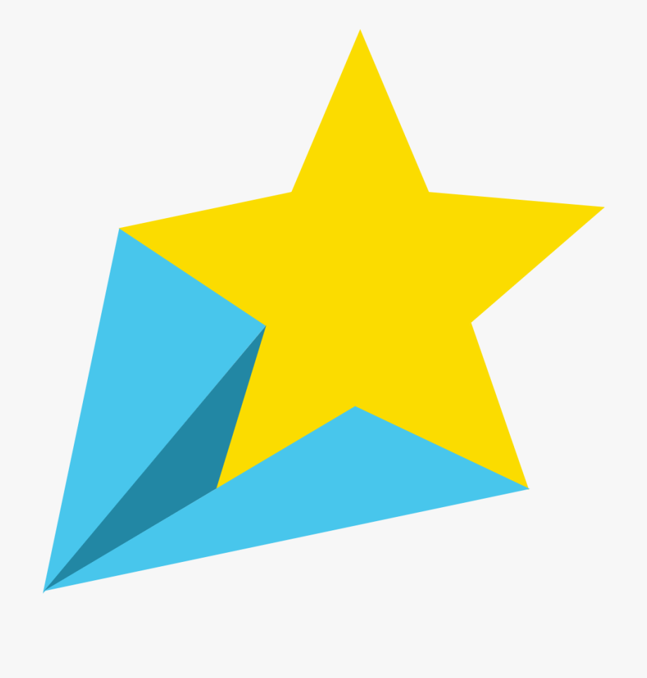 Animated Shooting Stars Clipart 3 By Brittany.