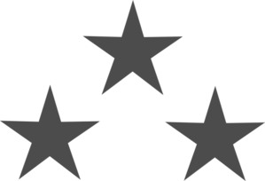 Free Stars Clipart, Download Free Clip Art, Free Clip Art on Clipart.