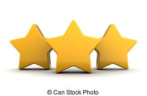 Three stars Clipart and Stock Illustrations. 10,769 Three stars.