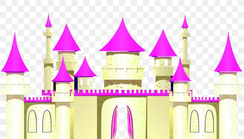 The Walt Disney Company Rooftop Castle, PNG, 1024x585px.