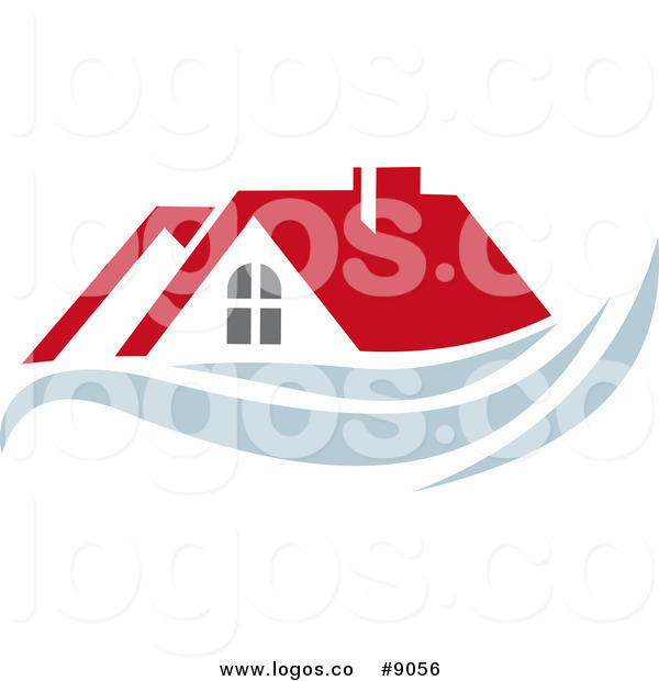 1511 Roof free clipart.