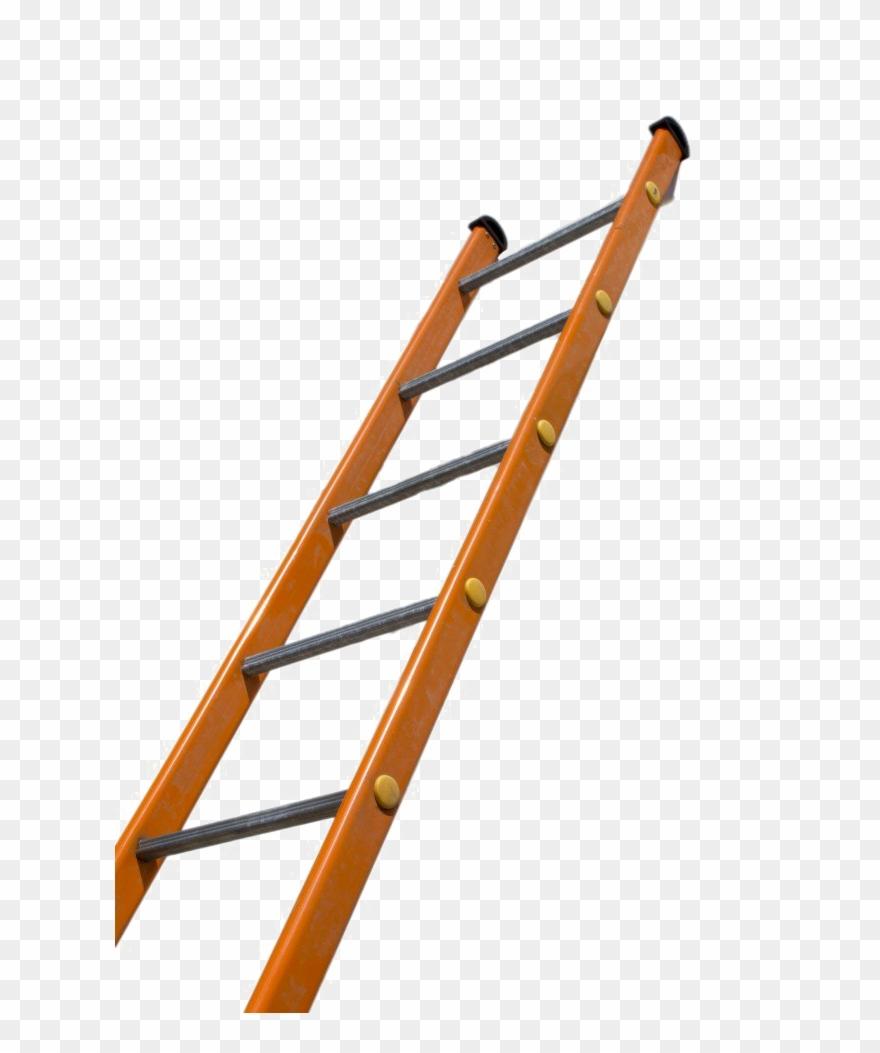 Step Ladder Png Transparent Image Clipart (#2269507.