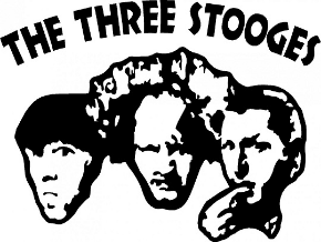 The Three Stooges Channel Roku Channel Information & Reviews.