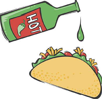 Taco clipart free clip art images 3 image 4.