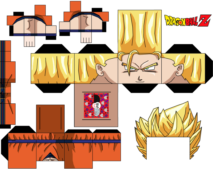 Clipart library: More Like Vegeta 3 times the prince by.
