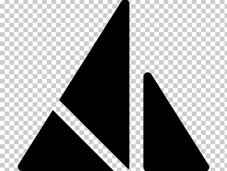 Paper Triangles Logo Penrose Triangle Brand PNG, Clipart, 3.