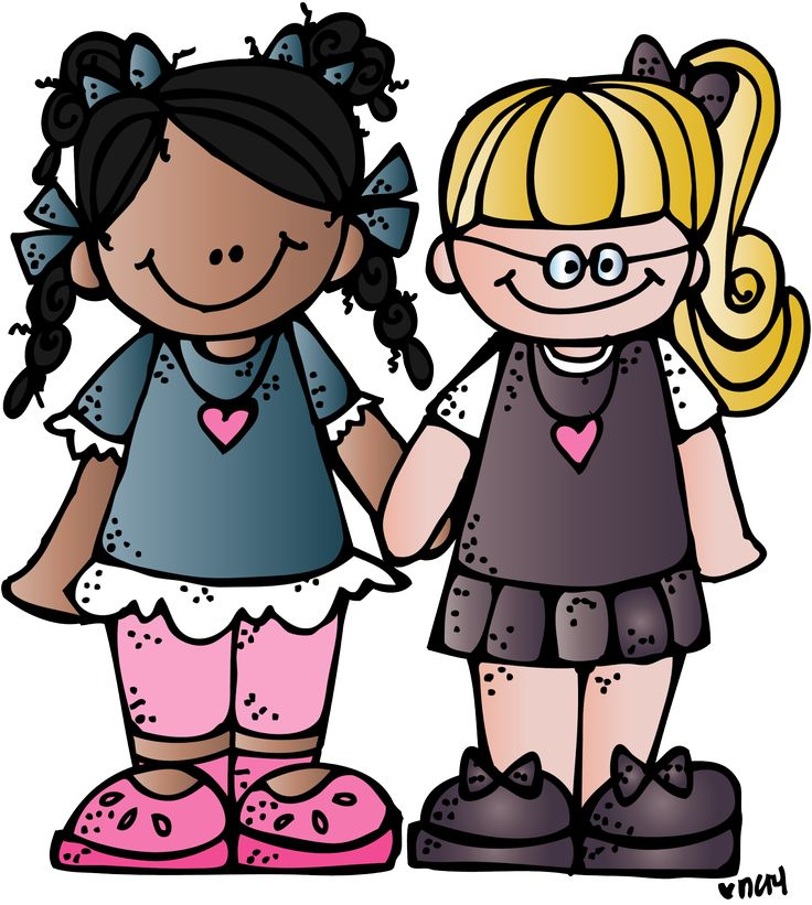 3 walking hugging clipart clipart images gallery for free.